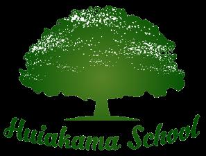 Huiakama School